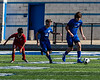 Bob Panick-2019-AugustAugust-24-BJ4A06652-Carlson Boy's Soccer-45180