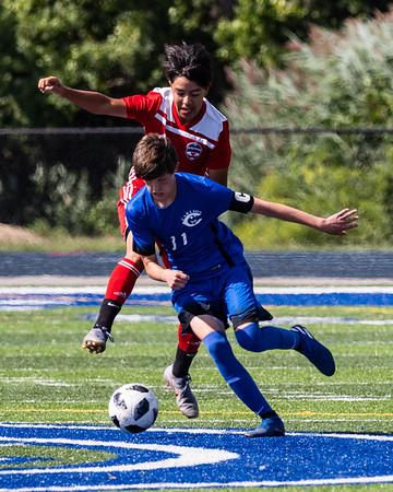 Bob Panick-2019-AugustAugust-24-BJ4A06652-Carlson Boy's Soccer-45479