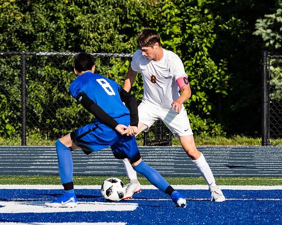 Bob Panick-2019-AugustAugust-24-BJ4A06705-Carlson Boy's Soccer-43780