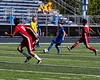 Bob Panick-2019-AugustAugust-24-BJ4A06705-Carlson Boy's Soccer-45124