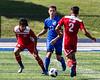 Bob Panick-2019-AugustAugust-24-BJ4A06652-Carlson Boy's Soccer-45532