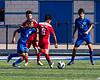 Bob Panick-2019-AugustAugust-24-BJ4A06652-Carlson Boy's Soccer-44991