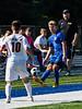 Bob Panick-2019-AugustAugust-24-BJ4A06652-Carlson Boy's Soccer-44535