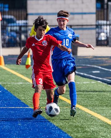 Bob Panick-2019-AugustAugust-24-BJ4A06652-Carlson Boy's Soccer-45420