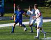 Bob Panick-2019-AugustAugust-24-BJ4A06652-Carlson Boy's Soccer-44411