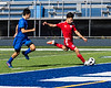 Bob Panick-2019-AugustAugust-24-BJ4A06705-Carlson Boy's Soccer-44893