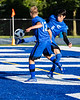 Bob Panick-2019-AugustAugust-24-BJ4A06705-Carlson Boy's Soccer-43645