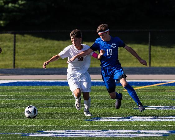Bob Panick-2019-AugustAugust-24-BJ4A06652-Carlson Boy's Soccer-44480