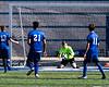 Bob Panick-2019-AugustAugust-24-BJ4A06652-Carlson Boy's Soccer-45128