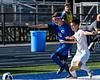 Bob Panick-2019-AugustAugust-24-BJ4A06652-Carlson Boy's Soccer-44228