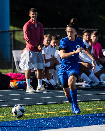 Bob Panick-2019-AugustAugust-24-BJ4A06652-Carlson Boy's Soccer-44306