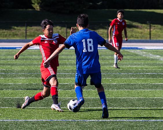 Bob Panick-2019-AugustAugust-24-BJ4A06705-Carlson Boy's Soccer-44741