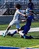 Bob Panick-2019-AugustAugust-24-BJ4A06705-Carlson Boy's Soccer-44428