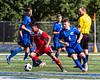 Bob Panick-2019-AugustAugust-24-BJ4A06652-Carlson Boy's Soccer-45025