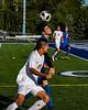 Bob Panick-2019-AugustAugust-24-BJ4A06705-Carlson Boy's Soccer-43172