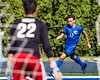 Bob Panick-2019-AugustAugust-24-BJ4A06652-Carlson Boy's Soccer-45122