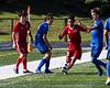 Bob Panick-2019-AugustAugust-24-BJ4A06652-Carlson Boy's Soccer-44802