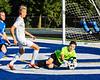 Bob Panick-2019-AugustAugust-24-BJ4A06705-Carlson Boy's Soccer-42997