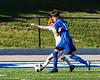 Bob Panick-2019-AugustAugust-24-BJ4A06652-Carlson Boy's Soccer-44210