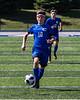 Bob Panick-2019-AugustAugust-24-BJ4A06705-Carlson Boy's Soccer-45781