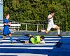 Bob Panick-2019-AugustAugust-24-BJ4A06705-Carlson Boy's Soccer-43838