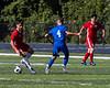 Bob Panick-2019-AugustAugust-24-BJ4A06652-Carlson Boy's Soccer-44731