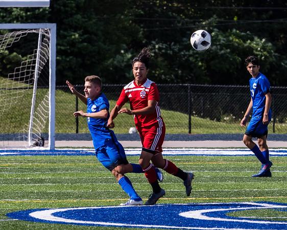 Bob Panick-2019-AugustAugust-24-BJ4A06705-Carlson Boy's Soccer-45456