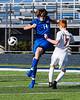 Bob Panick-2019-AugustAugust-24-BJ4A06705-Carlson Boy's Soccer-44259