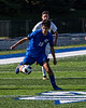 Bob Panick-2019-AugustAugust-24-BJ4A06705-Carlson Boy's Soccer-44581