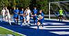 Bob Panick-2019-AugustAugust-24-BJ4A06705-Carlson Boy's Soccer-43429
