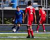 Bob Panick-2019-AugustAugust-24-BJ4A06652-Carlson Boy's Soccer-45206