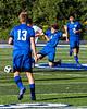 Bob Panick-2019-AugustAugust-24-BJ4A06705-Carlson Boy's Soccer-43511