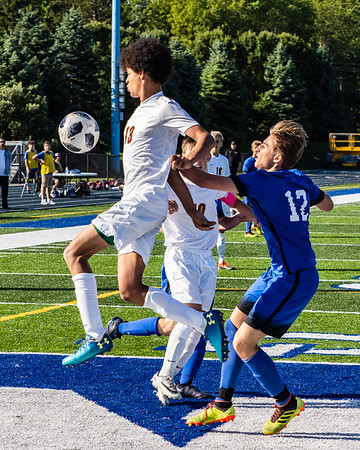 Bob Panick-2019-AugustAugust-24-BJ4A06705-Carlson Boy's Soccer-44196
