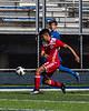 Bob Panick-2019-AugustAugust-24-BJ4A06652-Carlson Boy's Soccer-45221