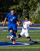 Bob Panick-2019-AugustAugust-24-BJ4A06705-Carlson Boy's Soccer-44218