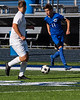 Bob Panick-2019-AugustAugust-24-BJ4A06652-Carlson Boy's Soccer-44582