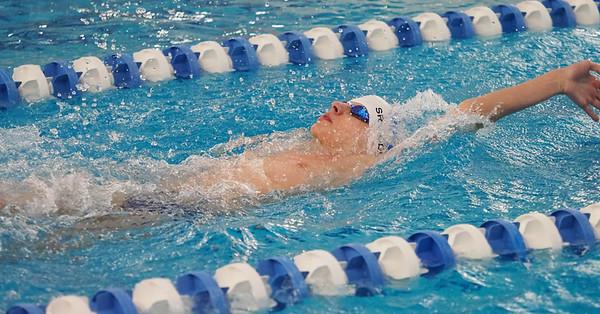 Bob Panick-20-01-09-BJ4A06705-Carlson vs Trenton Boys Swimming-95666