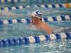 Bob Panick-20-01-09-BJ4A06705-Carlson vs Trenton Boys Swimming-94526