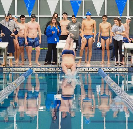 Bob Panick-20-01-09-BJ4A06705-Carlson vs Trenton Boys Swimming-95053