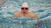 Bob Panick-20-01-09-BJ4A06705-Carlson vs Trenton Boys Swimming-95745