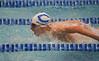 Bob Panick-20-01-09-BJ4A06705-Carlson vs Trenton Boys Swimming-94311
