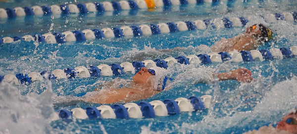 Bob Panick-20-01-09-BJ4A06705-Carlson vs Trenton Boys Swimming-94277