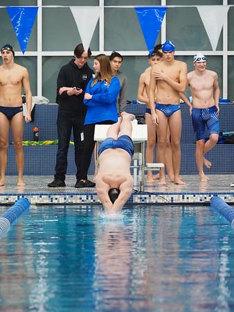 Bob Panick-20-01-09-BJ4A06705-Carlson vs Trenton Boys Swimming-95179