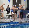 Bob Panick-20-01-09-BJ4A06705-Carlson vs Trenton Boys Swimming-94340