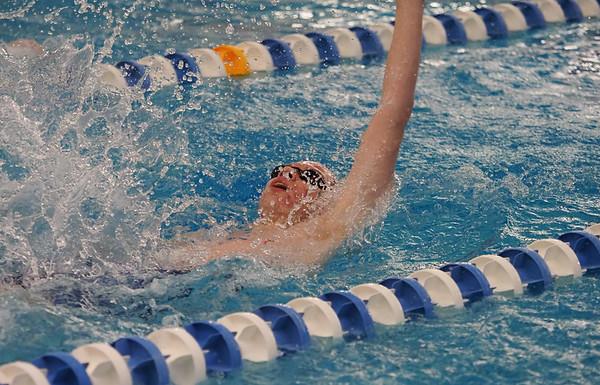 Bob Panick-20-01-09-BJ4A06705-Carlson vs Trenton Boys Swimming-94504