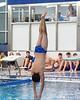 Bob Panick-20-01-09-BJ4A06705-Carlson vs Trenton Boys Swimming-94680