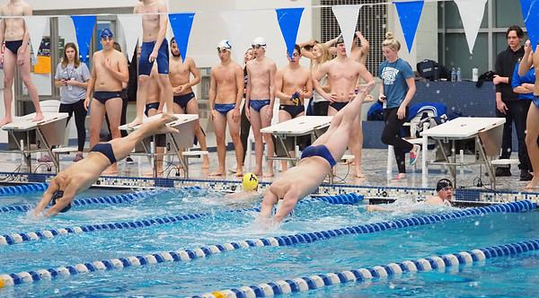 Bob Panick-20-01-09-BJ4A06705-Carlson vs Trenton Boys Swimming-95494