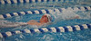Bob Panick-20-01-09-BJ4A06705-Carlson vs Trenton Boys Swimming-94479