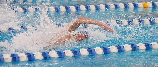 Bob Panick-20-01-09-BJ4A06705-Carlson vs Trenton Boys Swimming-95423