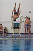 Bob Panick-20-01-09-BJ4A06705-Carlson vs Trenton Boys Swimming-94596